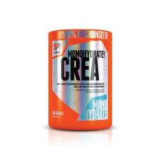 Crea Monohydrate ExTrifit (400 гр)