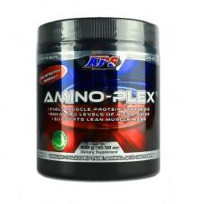 Amino-Plex APS (300 гр)