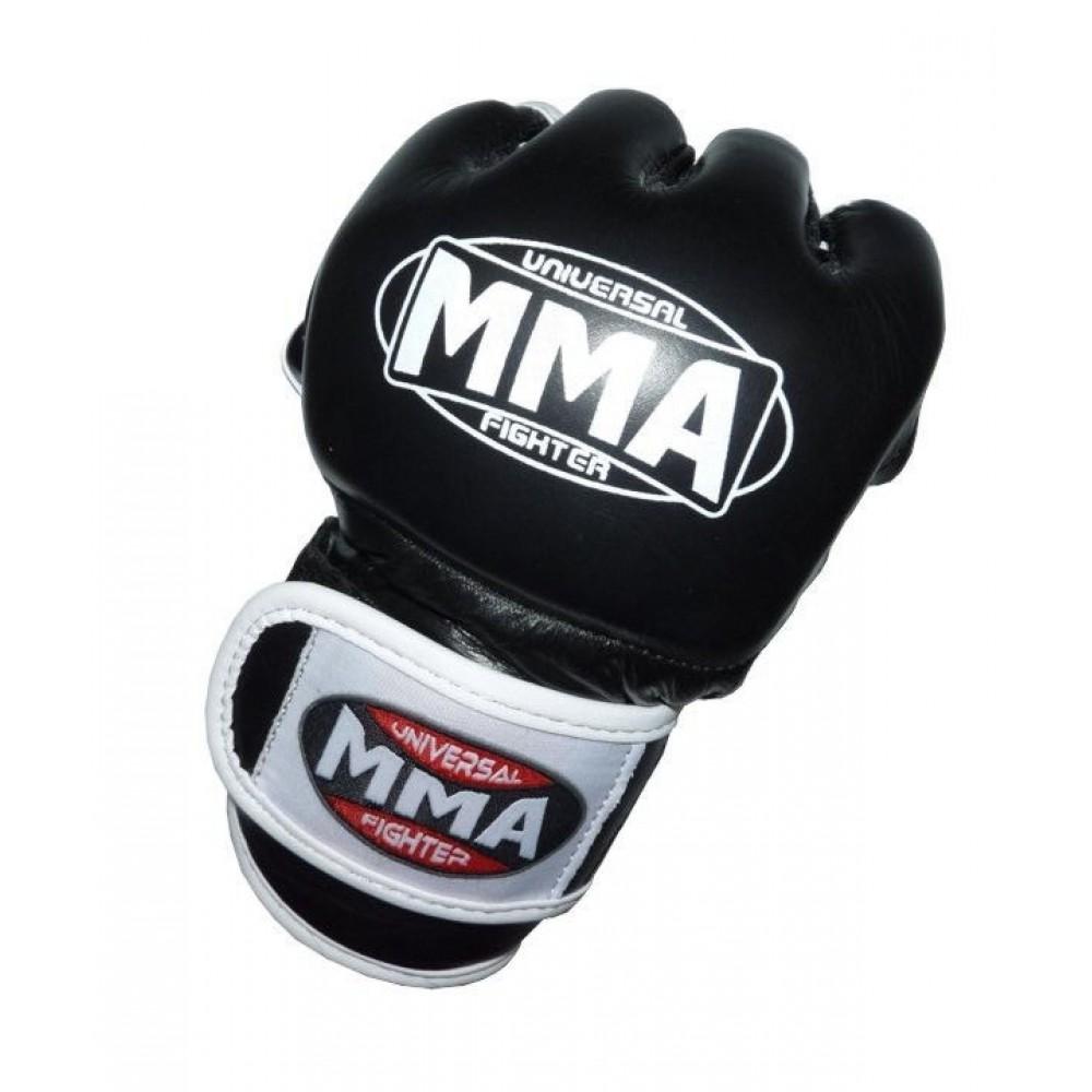Перчатки Faito MMA-007 Power System