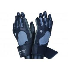 Перчатки Mti MFG 840 MadMax