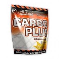 Carbo Plus Hi Tec Nutrition (3000 гр)