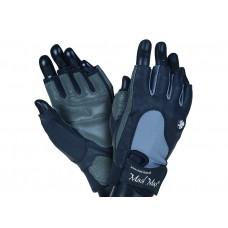 Перчатки Mti MFG 820 MadMax