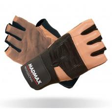 Перчатки Professional MFG 269 MadMax