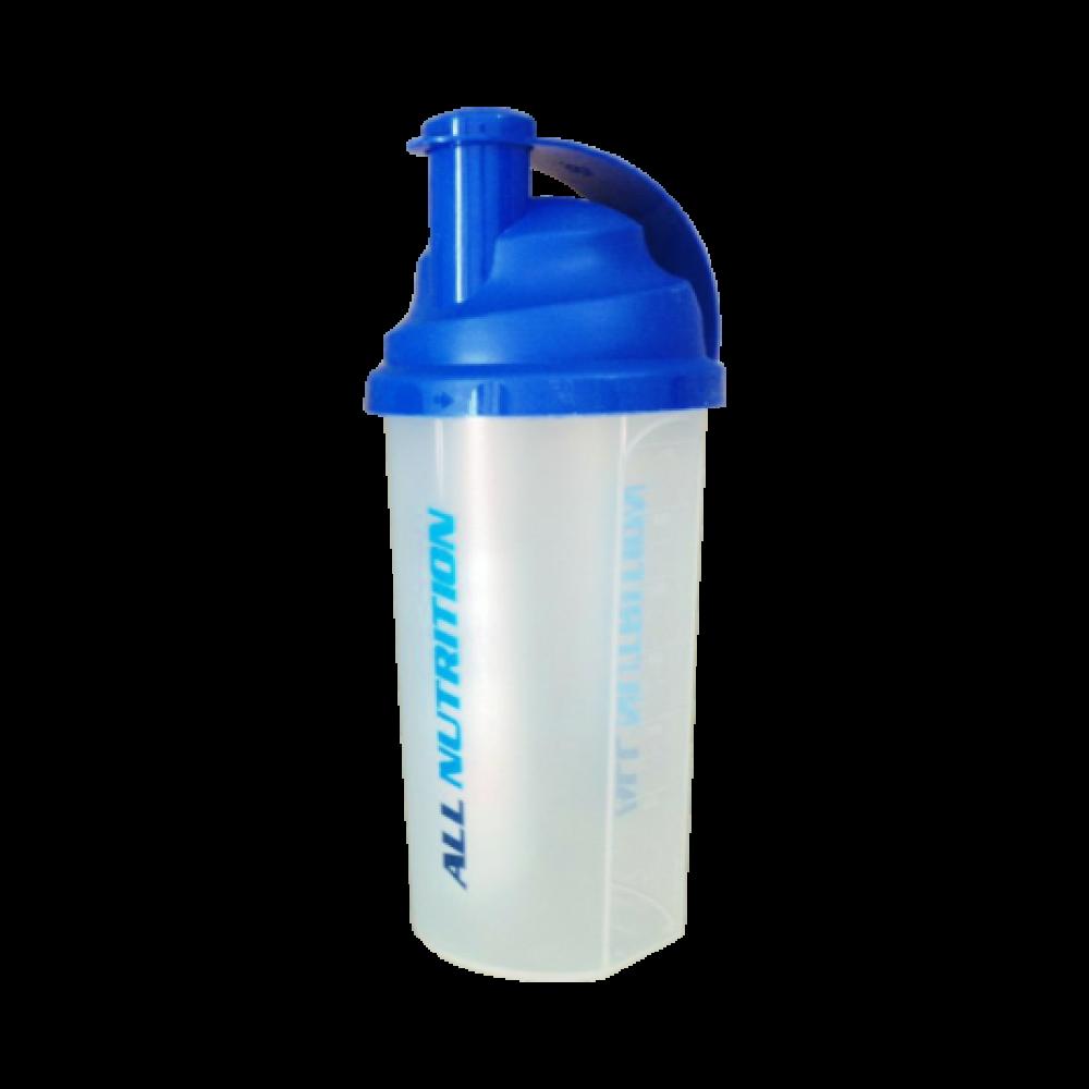Shaker All Nutrition (700 мл)