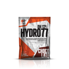 Hydro 77 DH 12 Instant ExTrifit (30 гр)