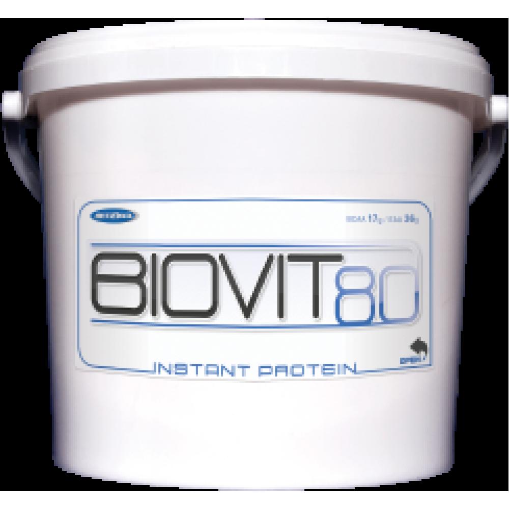 Biovit 80 Megabol (2100 гр)