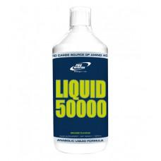 Amino Liquid 50000 Pro Nutrition (1000 мл)