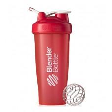 Шейкер Classic Loop Blender Bottle красный (820 мл)