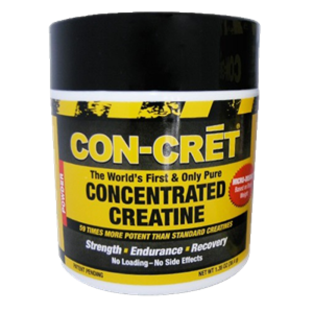 Con-Cret ProMera Sports (48 гр.)