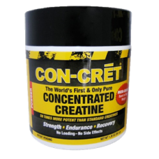 Con-Cret ProMera Sports (69 гр.)