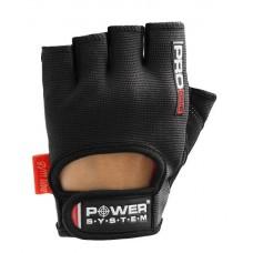 Перчатки Pro Grip PS-2250 Power System
