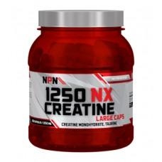 1250 NX Creatine Nex Pro Nutrition (360 капс)