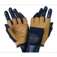 Перчатки Fitness MFG 444 MadMax