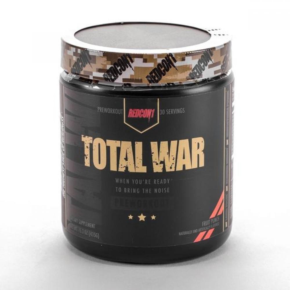 Total War RedCon1 (435 гр)