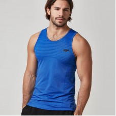 Shirt Blue MyProtein