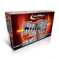 Hellfire Fatburner IronMaxx (60 капс)