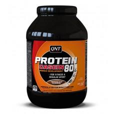 Protein 80 Casein QNT  (750 гр)
