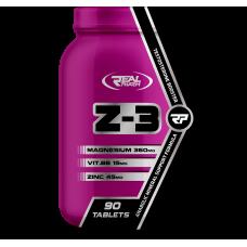 Z-3 Real Pharm (90 табл)