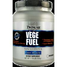 Vege Fuel Twinlab (535 гр.)