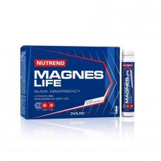 MAGNESLIFE  Nutrend (25 мл)