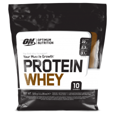 Protein Whey Optimum Nutrition (320 г)