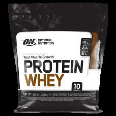 Protein Whey Optimum Nutrition (320 г)