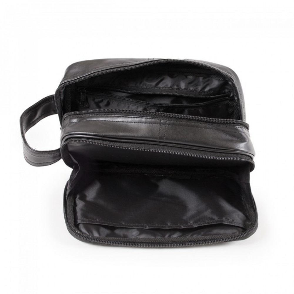 Сумка Toiletry Bag Black
