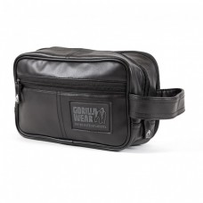 Сумка Toiletry Bag Black
