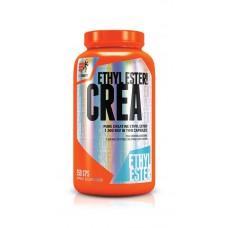 Crea Ethyl Ester ExTrifit (250 капс)