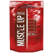 Протеин Muscle Up Protein Activlab (700 г)
