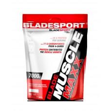 Muscle Maxx Blade Sport (7000 гр)