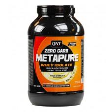 Metapure Zero Carb QNT  (2000 гр)