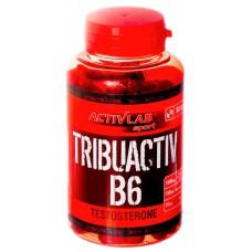 Тесто Бустер Tribuactiv B6 Activlab (90 капс)