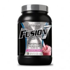 Elite Fusion 7 Dymatize Nutrition (908 гр)