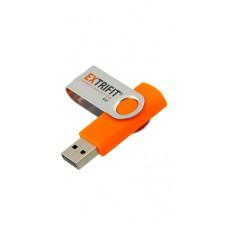 USB флэш-накопитель ExTrifit
