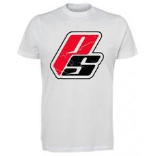 T shirt ProSupps