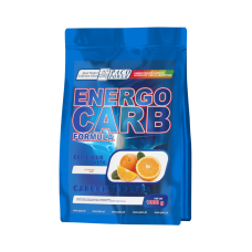 Energo Carb Formula Paco Power (1000 гр)