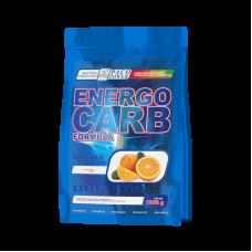 Energo Carb Formula Paco Power (1000 гр)