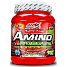 Amino Hydro-32 Amix Nutrition (550 табл)