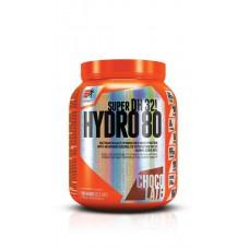 Super Hydro 80 DH32 ExTrifit (1000 гр)