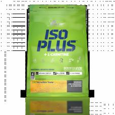 Iso Plus Powder Olimp (1500 г)