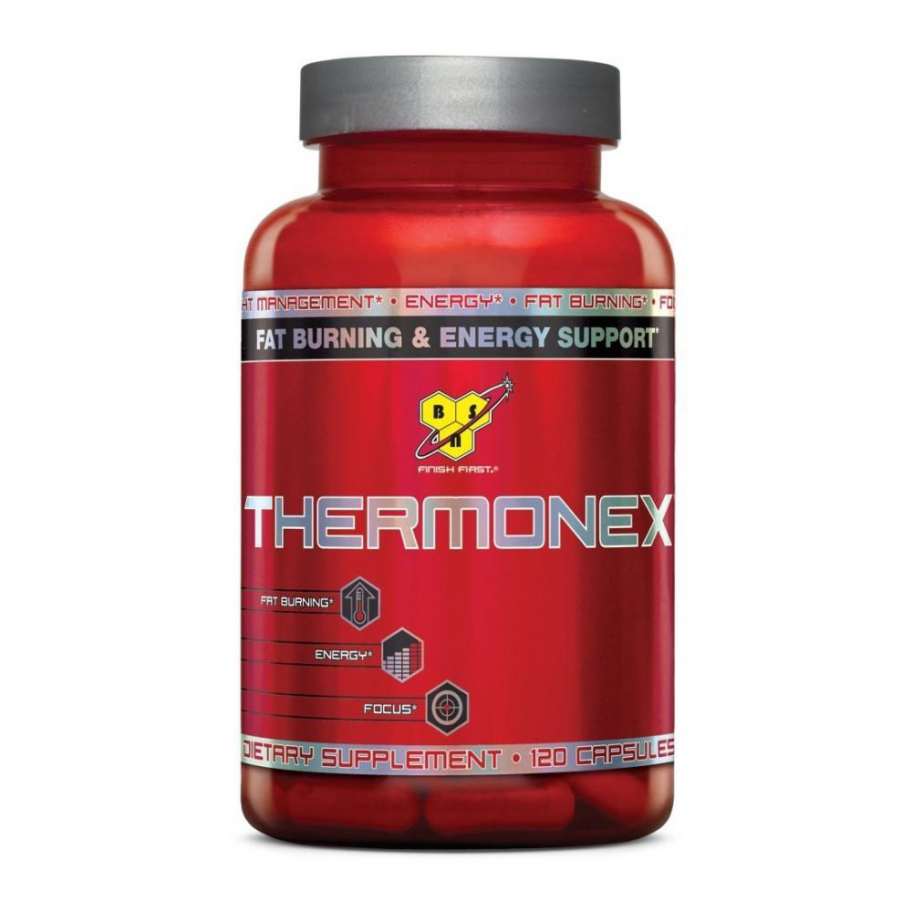 Thermonex BSN (120 капс)