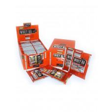 Cfm Instant Whey 80 ExTrifit (20 пакетов по 30 гр)