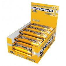Choco Pro Scitec Nutrition (20 бат. по 55 гр)