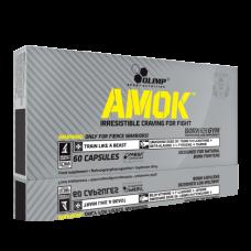 Amok Olimp (60 капс)