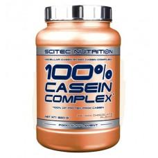 Casein Complex Scitec Nutrition (920 гр)