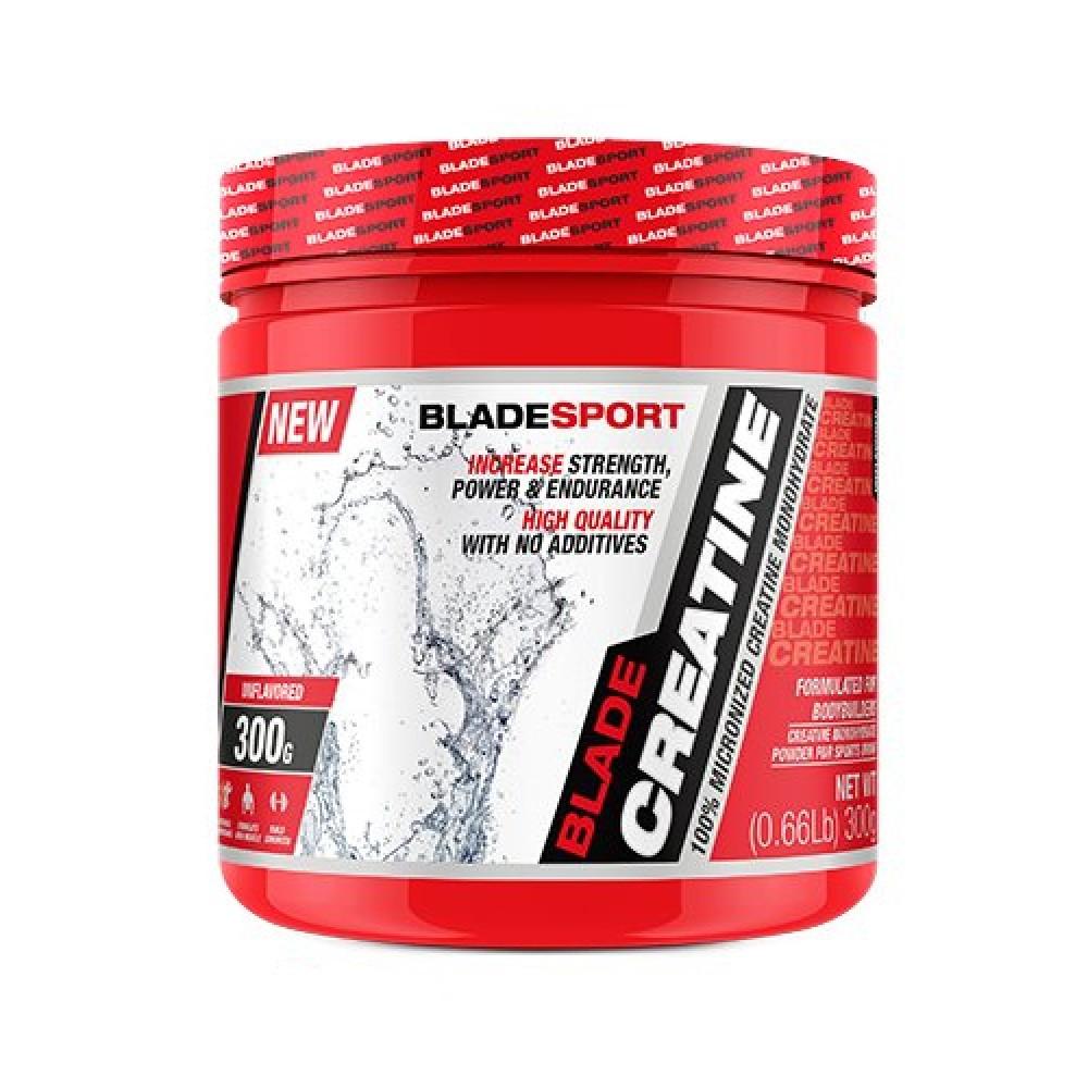 Creatine Blade Sport (300 гр)