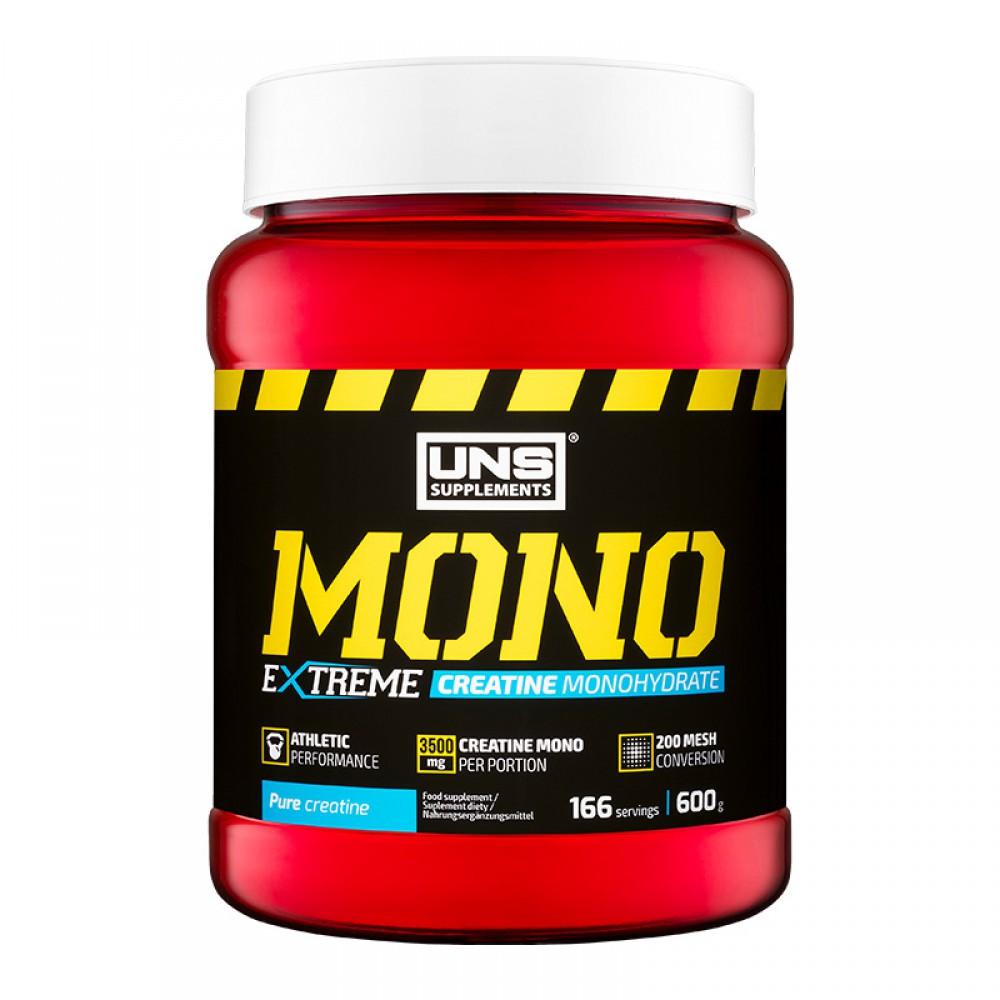Mono Extreme UNS Supplements (600 гр)