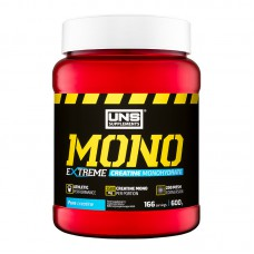Mono Extreme UNS Supplements (600 гр)