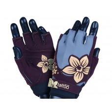 Перчатки New Age MFG 720 MadMax